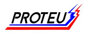 Proteus OÜ